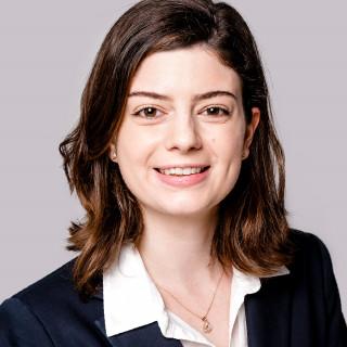 Beatriz Cassoli