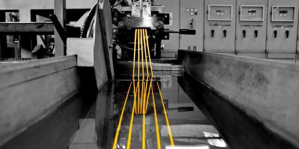 Thumbnail Optimierte Qualitätssicherung in der Farbherstellung III