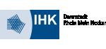IHK_DaRMN_Logo_4c.png