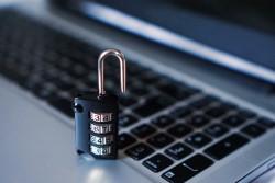 IT Sicherheit Security KMU Digitalisierung Verschlüsselung