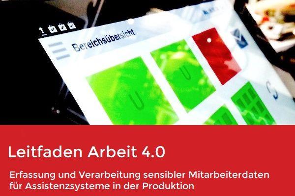 Leitfaden_Arbeit_4.0_neu.jpg