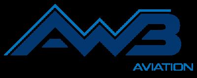 Logo Aviation