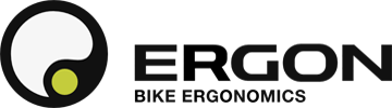 Logo Ergon International GmbH