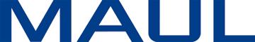 Logo Jakob Maul GmbH