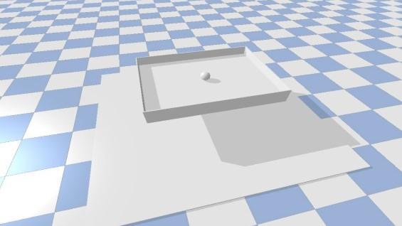 SIM_BOP1.1200x0-aspect.jpg