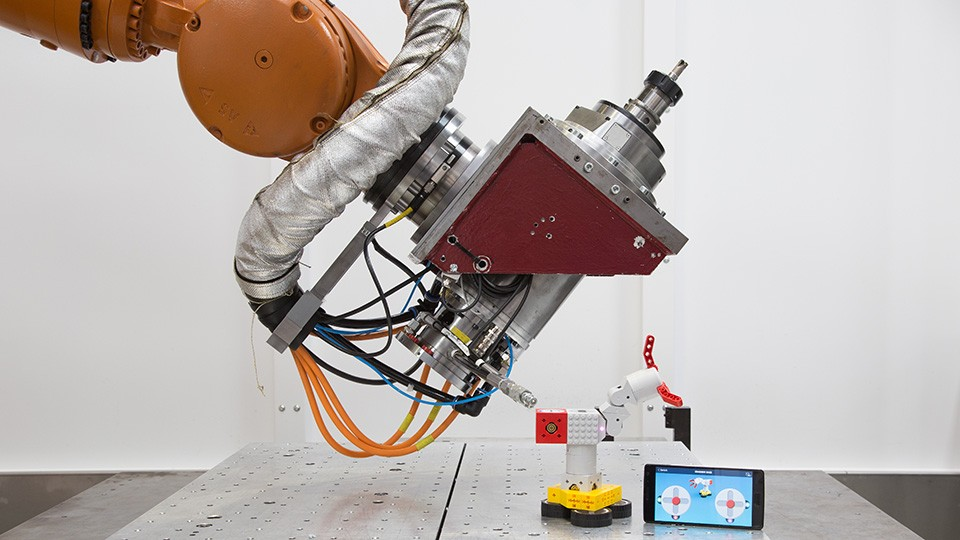 Tinkerbots.jpg