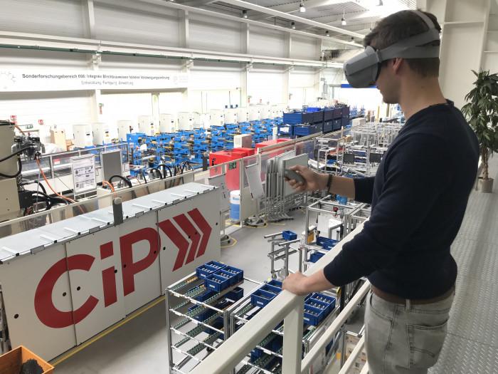 VR-Brille-CiP.jpg