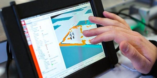 Thumbnail Digitales Energie- und Instandhaltungsmanagement III