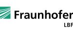 frauenhofer-lbf.png