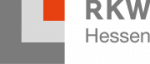 logo-rkw.png