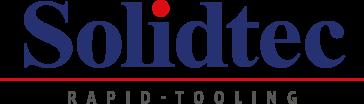 Logo Solidtec