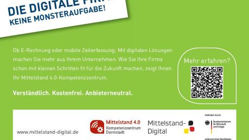 md_kampagne_postkarten_3_RZ_fuer_individuelles_logo-002.512x288-crop.jpg