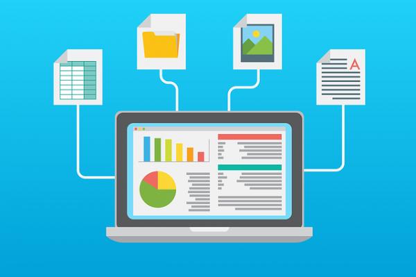 Wie weit sind digitale Geschäftsmodelle im Mittelstand?