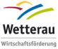 wifoe_wetterau.png