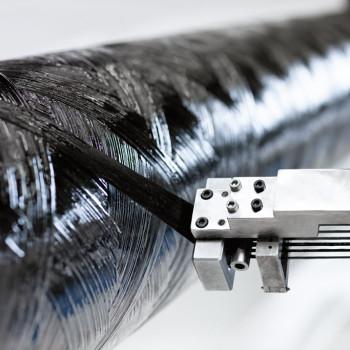 Thumbnail Digitale Qualitätssicherung mit optischer Messtechnik II